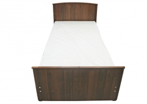 """Кровать """"Мечта"""""""
