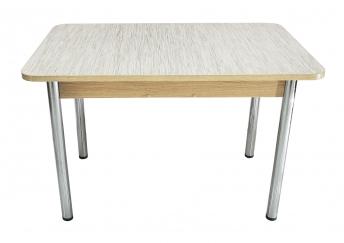 Стол прямоугольный (нераздвижной)