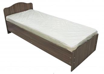 """Кровать """"КВ-80"""""""
