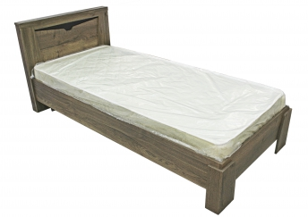 """Кровать """"Гарда"""""""