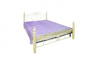 """Кровать """"Анжелика-7"""""""