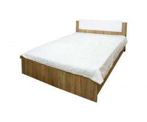 """Кровать """"Софи"""""""