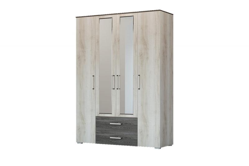 Шкаф версаль анкор