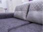 Угловой диван Буце К