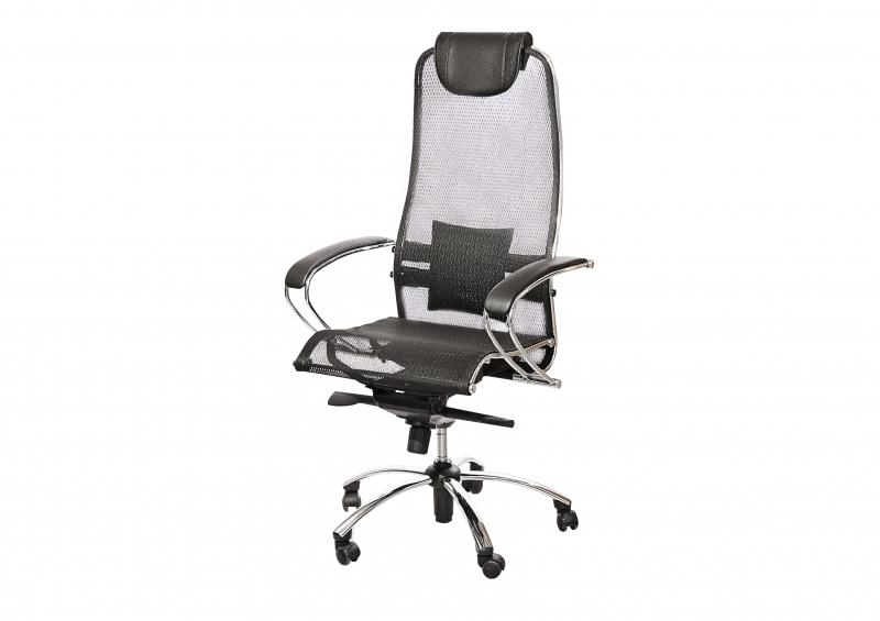 """Кресло офисное """"Samurai S-1"""""""