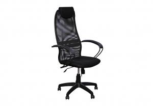 Кресло офисное BP-20
