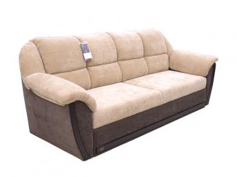 Диван прага +2 кресло кровати