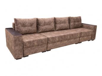 """Прямой диван """"Версаль D-3Бт"""""""