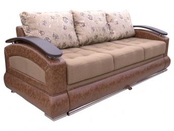 Комплект Флиппер-6 +2 кресла