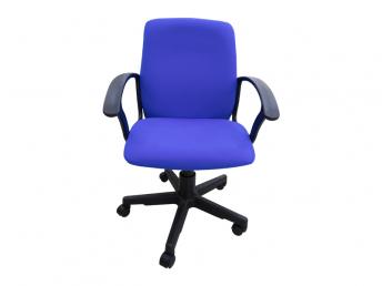 """Кресло """"Клио"""""""
