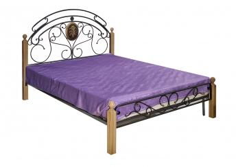 """Кровать """"Анжелика"""" 1600 Д"""