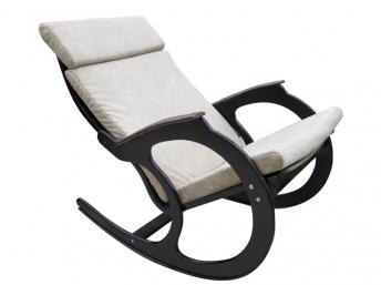 Кресло-Качалка беж