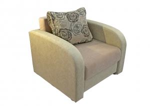 """Кресло-кровать """"Аркаша"""""""