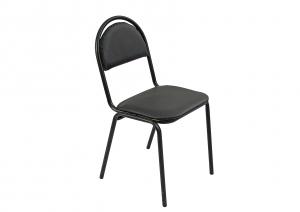 """Кресло офисное """"СМ-7"""""""