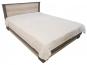 Кровать версаль анкор