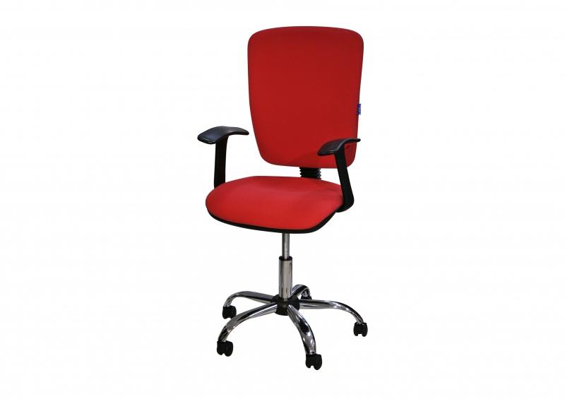 """Кресло офисное """"Нео"""""""
