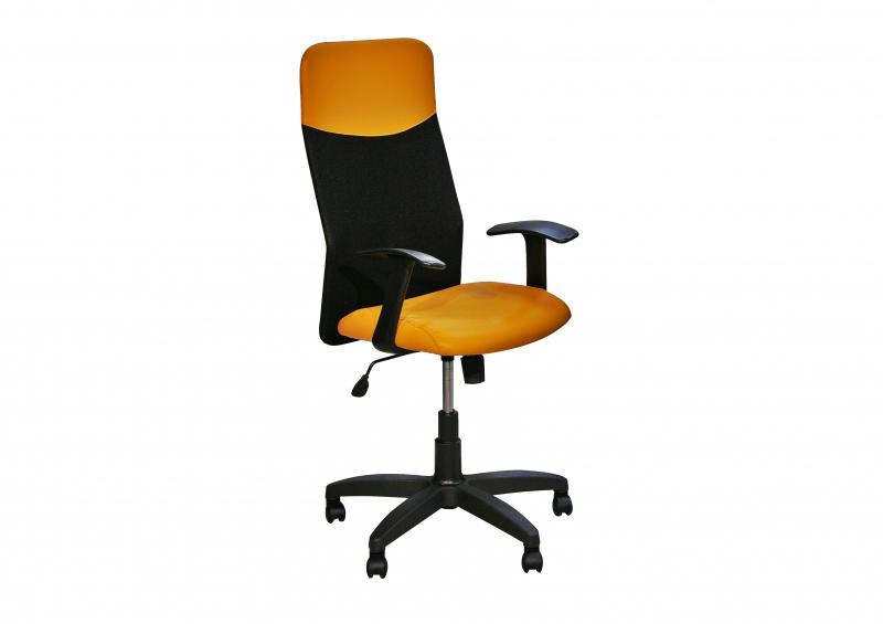 """Кресло офисное """"Сем"""""""
