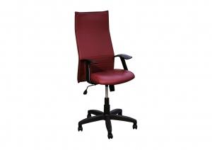 """Кресло офисное """"Дельта"""""""