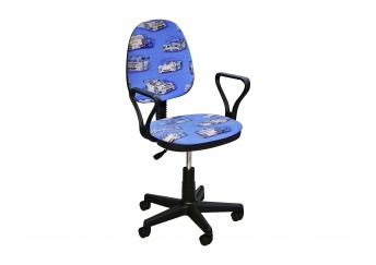 """Кресло офисное """"Регал самбо Т-48"""""""