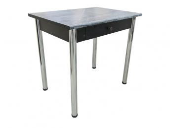 Стол 85х60 с ящиком