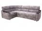 Угловой диван прага 2