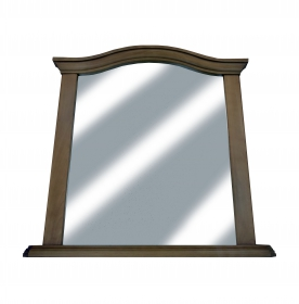 "Зеркало ""МСК-03"""