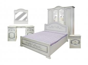 "Спальня ""Лиана"""