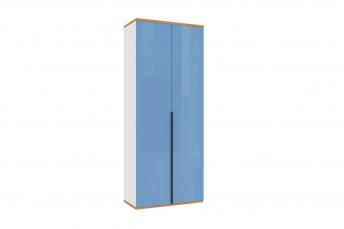 """Шкаф """"Урбан"""" 2 двери"""