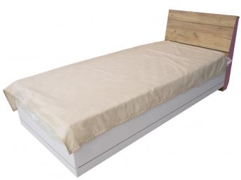 """Кровать """"урбан"""""""
