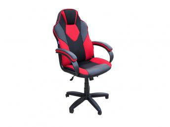 Компьютерное кресло Геймер