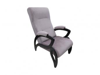 Кресло для отдыха Зельден