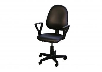 """Кресло офисное """"Мартин Гольф"""""""