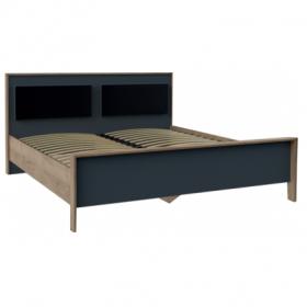 Кровать Либерти 1,8м