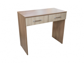 Макияжный стол Ронда