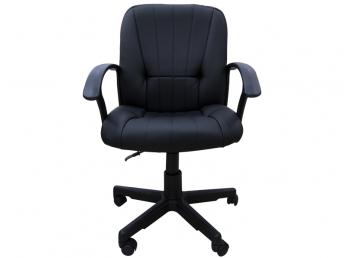 """Кресло """"Лофт"""" к/з"""