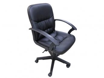 """Кресло компьютерное """"Чат"""""""