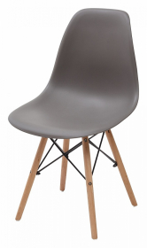 Стул PP-623 Eames