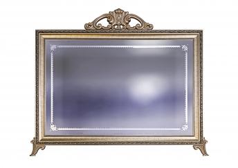 "Зеркало ""Версаль-1"""